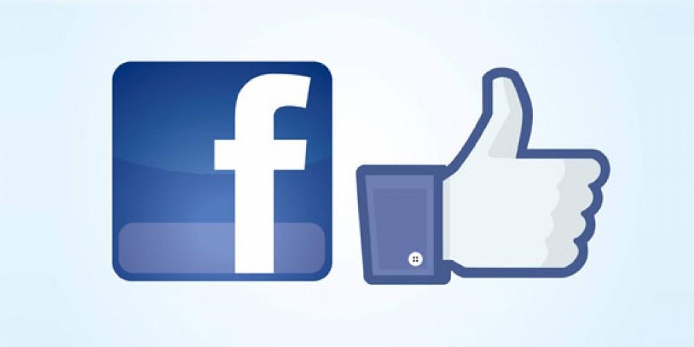 Promo Facebook Nottambula